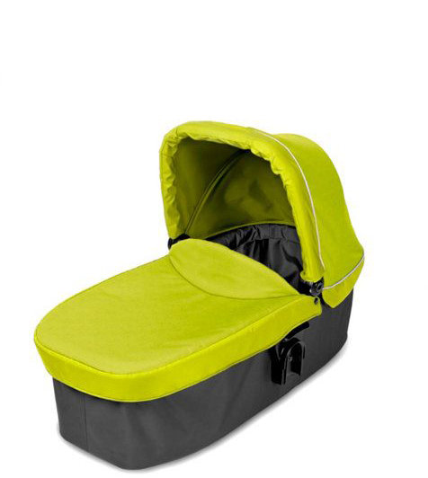 Кош за новородено Carrycot